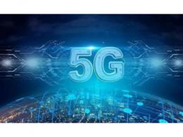 专访台湾爱立信总经理蓝尚立 5G光速普及2026年挑战35亿用户