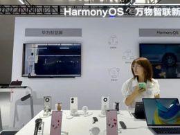 中国数字贸易逆增长,4000亿美元市场蓄势待发