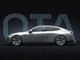 浅析汽车OTA 技术