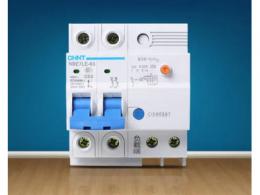漏电开关跳闸如何判断是短路还是漏电