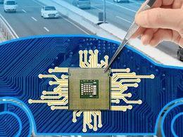 昭和电工/罗姆/富士电机等日本企业大力发展高性能SiC功率半导体