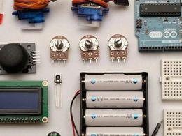 这个芯片,是智能互联的关键