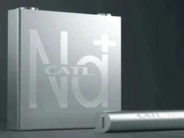 钠离子电池是否是下一代未来电池之光?