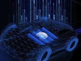 怎么办?三大课题考验中国新能源汽车产业