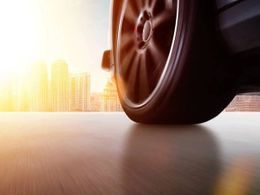 未来几年的汽车电子行业的机会
