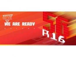 迈过5G商用的分水岭,R16成功落地的关键是什么?