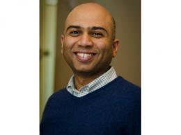 风河任命微软高管Avijit Sinha为首席产品官
