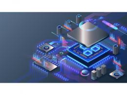 Sondrel IP平台集成Arm安全子系统,提供强大边缘计算