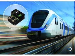 "Power Integrations推出适用""新型双通道""模块的SCALE-iFlex Single即插即用型门极驱动器"