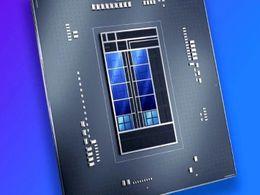 深度解析英特尔Alder Lake处理器:内核架构的全新尝试