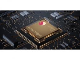骁龙888 Plus助力vivo X70 Pro+探索旗舰5G智能手机新高度
