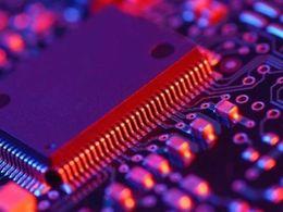 布局 | 注册资本7亿元,国内又一家光刻胶材料公司将成立