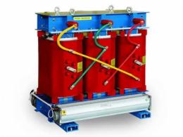 传输线变压器工作原理 传输线变压器的作用
