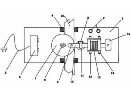 电磁打点计时器工作电压 电磁打点计时器使用什么电源