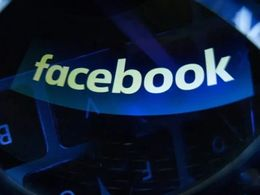 Facebook大量招聘韩国OLED专家,加速VR设备的开发
