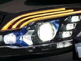 报告 | 激光雷达与汽车照明正在融合,看看专业人士怎么说?