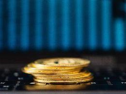 一个芯片设计工程师多久可以年薪百万?