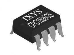 Littelfuse CPC1596光隔离负载偏压栅极驱动器无需外部电源设备