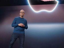 爽约的苹果ARVR:抱怨、猜测和真相