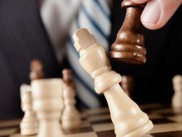 国际巨头签订长约,全球SiC争夺战持续