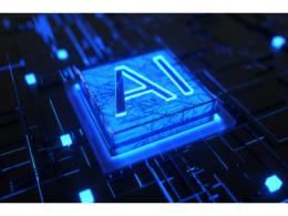 深圳哈勃再投资一家芯片公司,中芯国际早已布局