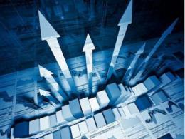 多家国产安防芯片厂商业绩飙涨,老赛道下的新机遇
