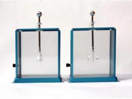 验电器的工作原理 验电器的使用方法及注意事项