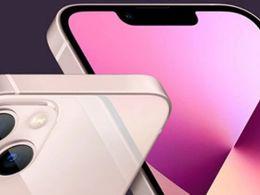 苹果降价,承压的是哪些厂商?其实不仅仅是手机企业
