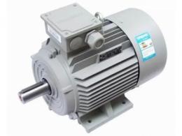 变频电机可以当普通电机用吗 变频电机与普通电机的区别及优缺点