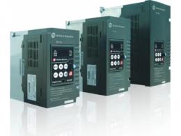 变频电机如何调速 变频器调速方法和步骤