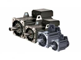 同步电机与异步电机的区别及优缺点分析