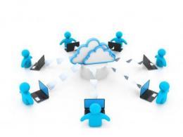 兼顾成本/品质/上市时间 云端EDA擘画IC设计新未来