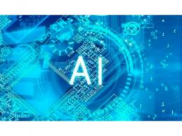 NVIDIA利用AI强化机器合成语音拟真感