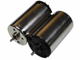 直流无刷电机的主要组成部分有哪些 直流无刷电机的优缺点