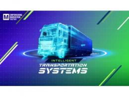 贸泽电子发布新一期EIT节目 共同探讨5G和边缘计算对智能交通系统的影响