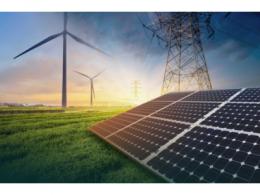风力发电机一台造价多少钱 风力发电机厂家排名