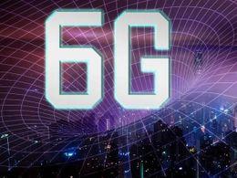 6G迎来技术遴选窗口期