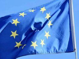 芯片这件事,欧盟这次真急了
