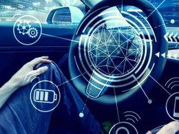 美国道路安全局对L2安全性采用同行评议