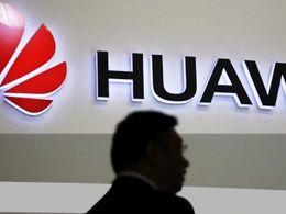 深圳哈勃又投资了一家芯片厂商,陈大同也有持股