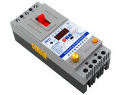 电机保护器怎么调节 电机保护器及使用说明