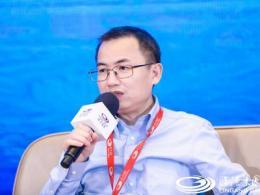 匠人赵立新:谈中国半导体的发展机会和临港定位