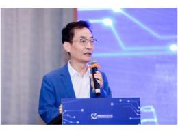 南京软件谷招商推介会成功举办,23亿项目签约