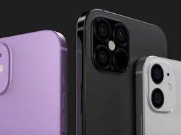 京东方将独家供应苹果追加生产的iPhone 12系列柔性OLED面板