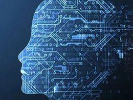 何为脑机接口?一篇文章帮你搞懂