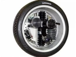 轮毂电机上市公司龙头排名 轮毂电机概念股龙头有哪些