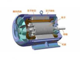 永磁发电机和励磁发电机的区别 永磁发电机好还是普通发电机好
