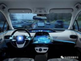 自动驾驶世界的汽车后市场会是什么样