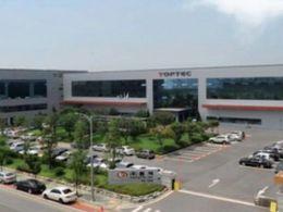 OLED | 韩检方将Toptec泄露国家核心技术和尖端技术的主张变更为泄露尖端技术