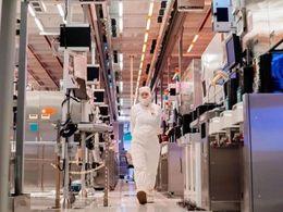 iPhone 13的4核和5核GPU有何不同?
